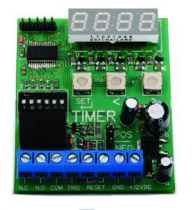 14SHTIMER-1.jpg