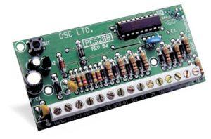 22PC5208-1.jpg