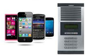 60FER-GSM-MODEM.jpg