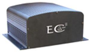 72XEC900-0-0-GB.jpg