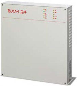 76B-BXM24-25-B-1.jpg