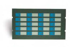 76B-COM820-7.jpg