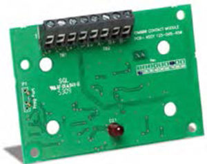 76B-FC410CIM-7.jpg