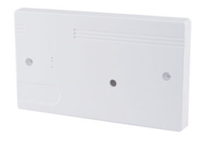 76B-FC410CV-1.jpg