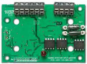 76B-FC410DIM-7.jpg