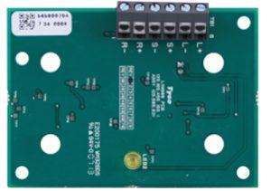 76B-FC410LI-7.jpg