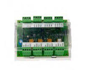 76B-FC410QIO-7.jpg