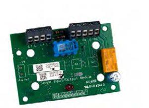 76B-FC410SIO-7.jpg