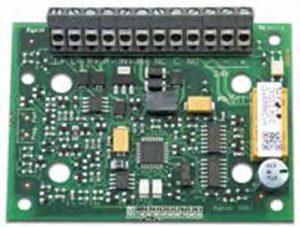 76B-FC410TSM-7.jpg