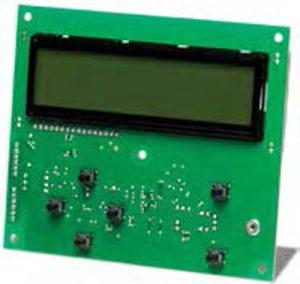 76B-J400-LCD-7.jpg