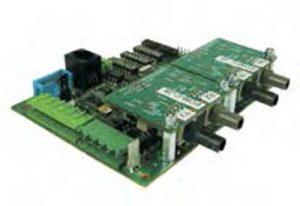 76B-TLI800ENG-7.jpg