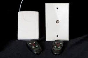 03EV-REC1-REC-1.jpg