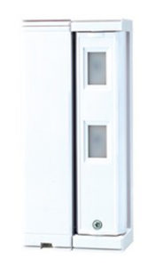 07FTN-RAM-1.jpg