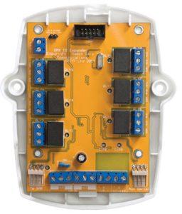 11SMS2-TRXSMX2-EXP.jpg