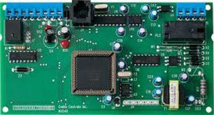 16NX-595E-1.jpg