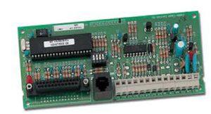 16NX508-1.jpg