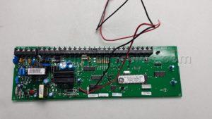 16NX6-V2-1.jpg