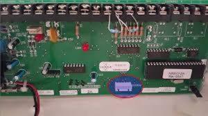 16NX8-V2-1.jpg