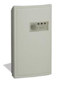 22LC-105-DGB-1.jpg