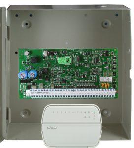 22PC1808ZAX-1.jpg