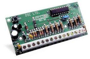 22PC5208-4.jpg