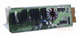 22SG-DC-DC3.jpg