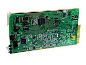 22SG-DRL3-IP.jpg