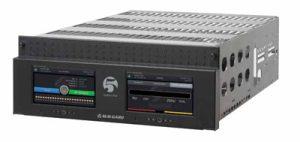 22SG-S5KIT2-IP-1.jpg