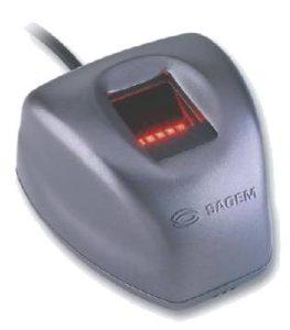 691101-02-USB11-00.jpg