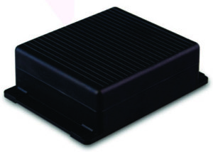 72HRR900-0-1-GB-1.jpg