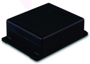 72HRR901-0-1-GB-1.jpg