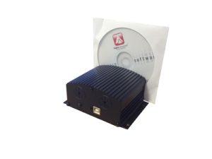 72INI960-0-0-GB.jpg