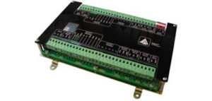 72ISC962-1-0-GB-1.jpg