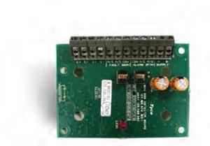 76B-FC410BDM-1.jpg