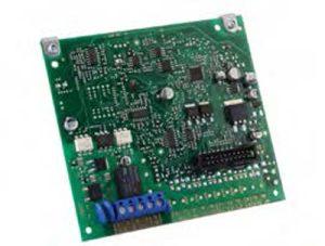 76B-FC500PS-1.jpg
