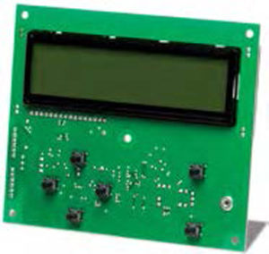 76B-J400-LCD.jpg