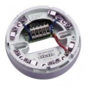 76B-MC600-1.jpg