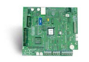 76B-MPM800-1.jpg