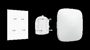 Hub Smartbracket