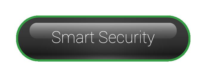 Ajax Smart Security