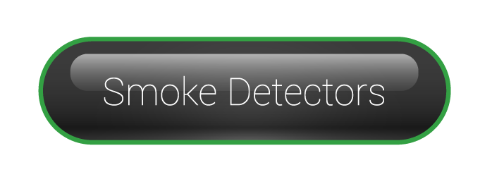 Ajax Smoke Detectors