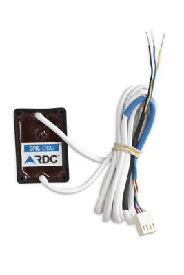 Serial Alarm transmitter Interface for DSC Panel | Elvey