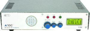 11TSAL-D20-BS89-1.jpg
