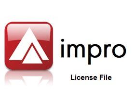 IXP220 Software Modules & Unlock Licenses Archives | Elvey