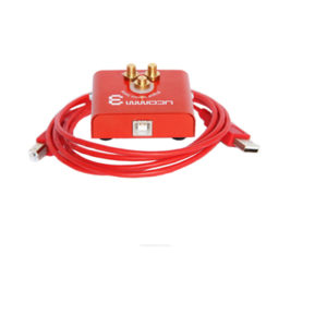 75UCOMM3-CABLE-1.jpg
