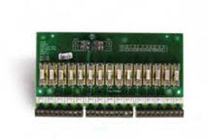 76B-FB800-1.jpg