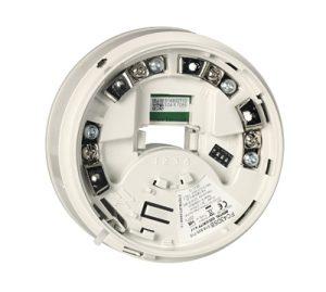 FireClass Addressable Detector Loop Powered Fire Alarm Sounder B