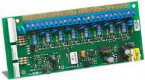 76B-J400EXP8-1.jpg