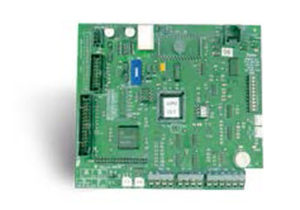 76B-MPM800.jpg