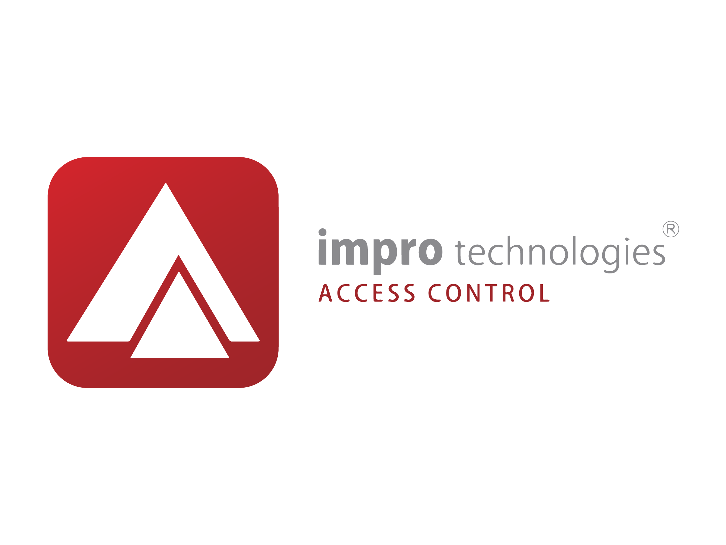Impro Logo 02 Elvey